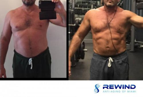 male-weight-loss
