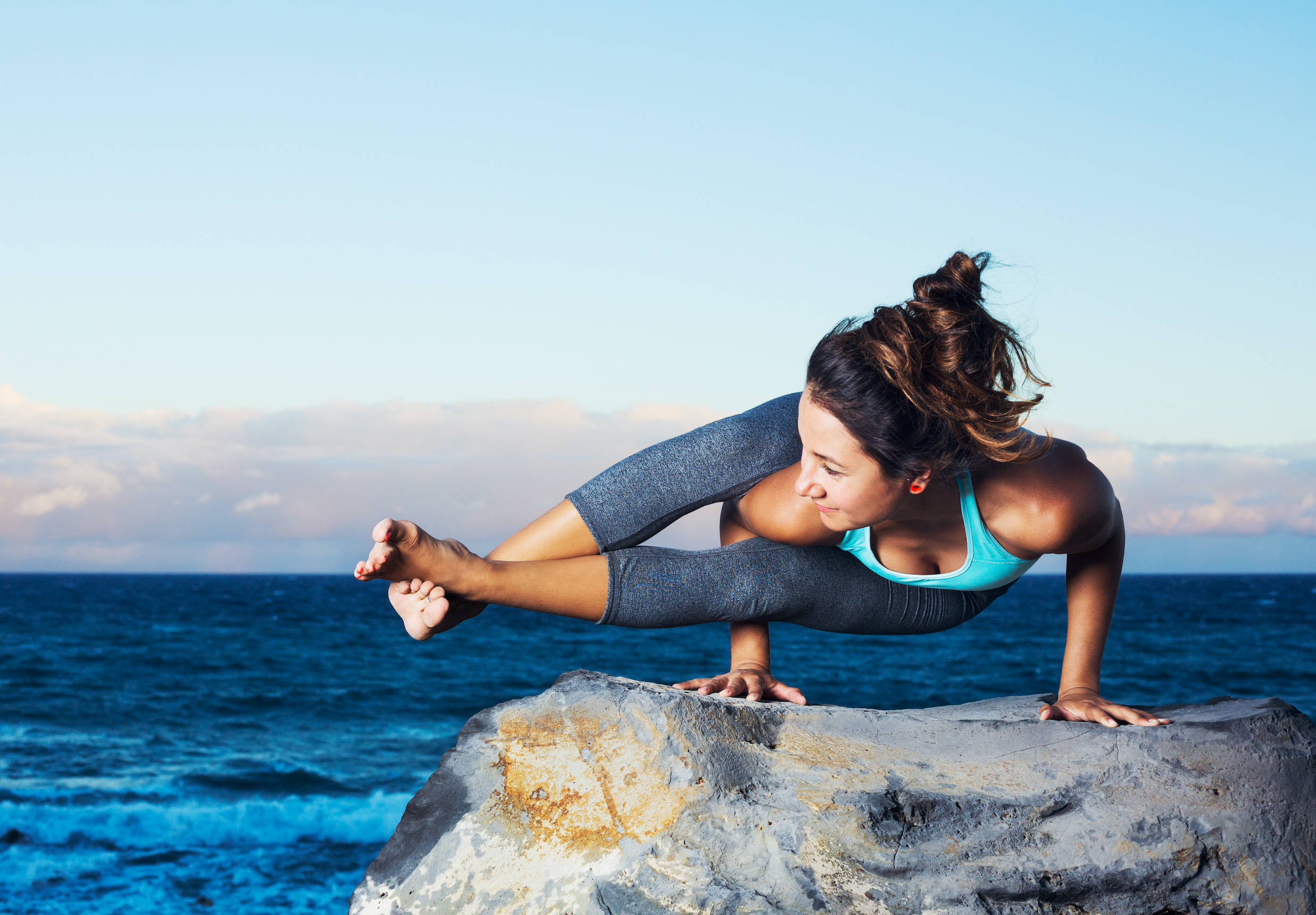 miami yoga hormone optimal balance